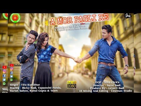 Miss You Rani Full video 2018CR