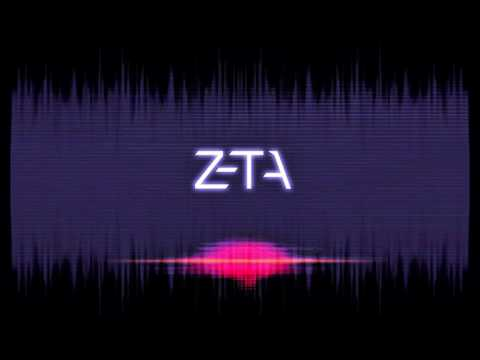 ZETA -  Album Teaser