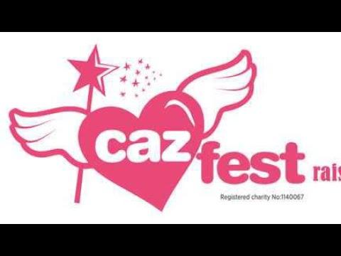 Caz Fest