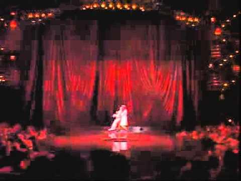 Эротические случаи в цирки фото 299-307
