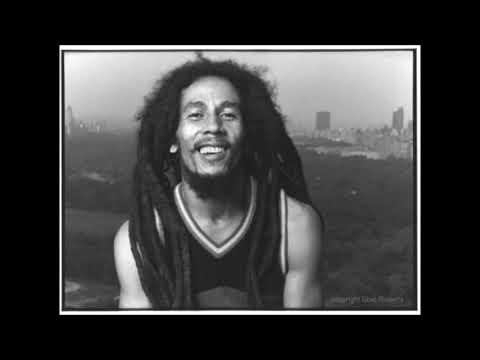 Bob Marley - Johnny Was (Hip hop Remix) (1 Song, 4 Beats)