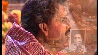Tohare Sewak [Full Song] Maiyya Mori Dulri