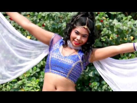 नैनीताल में नैना लागल - Dharayil Rahalu Raat Me - Raju Sonkar - Bhojpuri Hot Songs 2017
