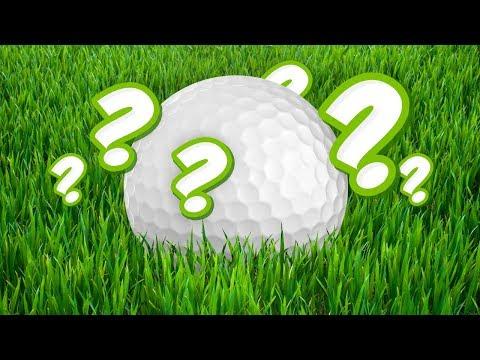 DILEMMA! (Golf It!)