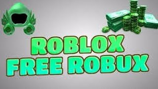 roblox // 500 robux give away //more