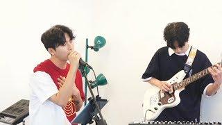 곡: 위아더나잇 (we are the night) - 멀미 (dizzy) (live) * 더 많은 라이브 영상 캐스퍼뮤직티비 유튜브 !구독! www./caspervideomusic casper radio v live 채널 : http://channels....