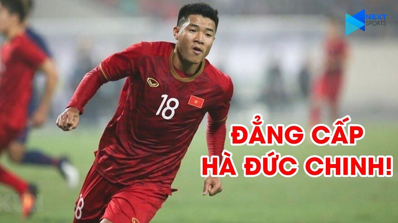 Đức Chinh mở đầu SEA Games CỰC GẮT, ghi 2 bàn thắng vào lưới U22 Brunei trong hiệp 1 | NEXT SPORTS
