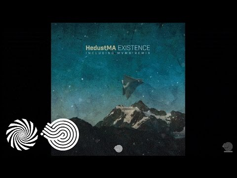 HedustMA - Existence (MVMB Remix)