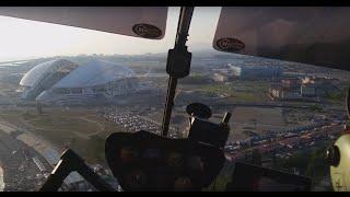 Путешествие: Сочи, Адлер, Красная Поляна. Сколько стоит? Водопад. Вертолеты. Smart for two(http://smart-lab.ru/ - сообщество http://otvinta.ru/ - вертолетные прогулки в Сочи #kuzmenstyling - велосипеды 06:18 канатная дорога..., 2016-08-15T13:24:55.000Z)
