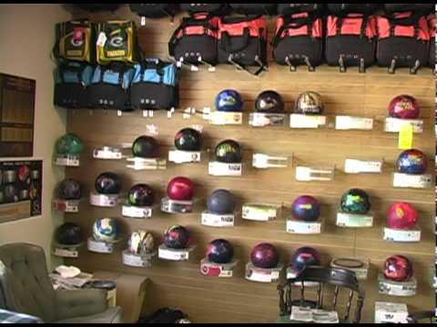 John Megna's Pro Shop