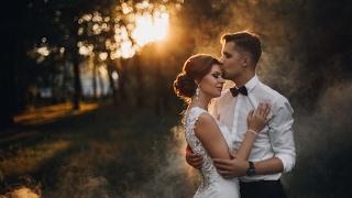 Татьяна и Андрей) Фотограф Марина Михайлова https://vk.com/mk_photolucky