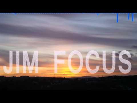 Jim Focus - Violence