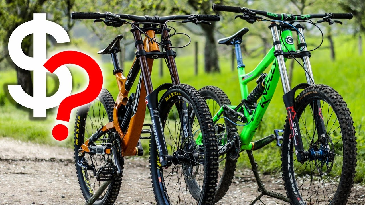 verkaufe ich mein downhill bike youtube. Black Bedroom Furniture Sets. Home Design Ideas