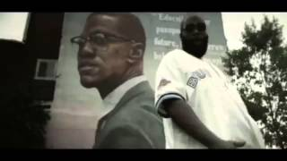 RICK ROSS MEEK MILL WALE PILL BY ANY MEANS Official Video Remix TnT Productions