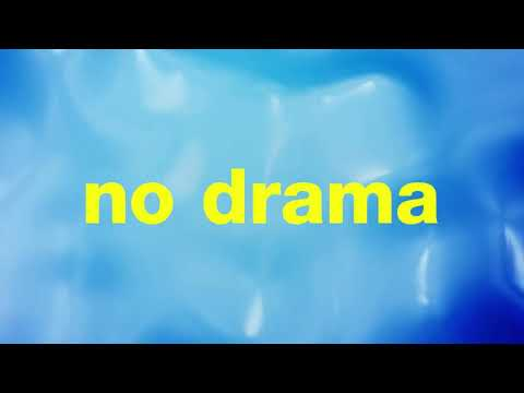 Geordie Shore Season 20 Promo