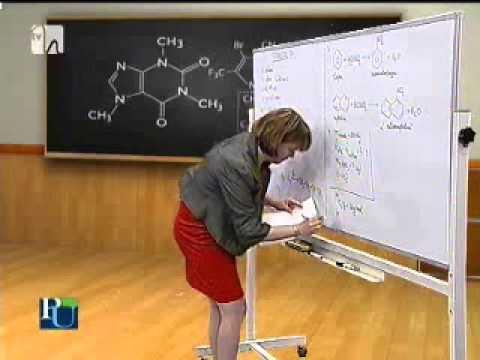 CHIMIE. Prof. Mihaela Şerban (5)