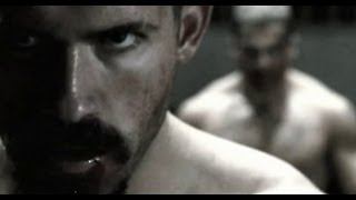 Download ► Scott Adkins || YURI BOYKA ft. EMINEM || ᴴᴰ Mp3 and Videos