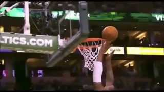 Basketball's Worst Fails | NBA Blunders & Bloopers | America's Funniest Viral Videos