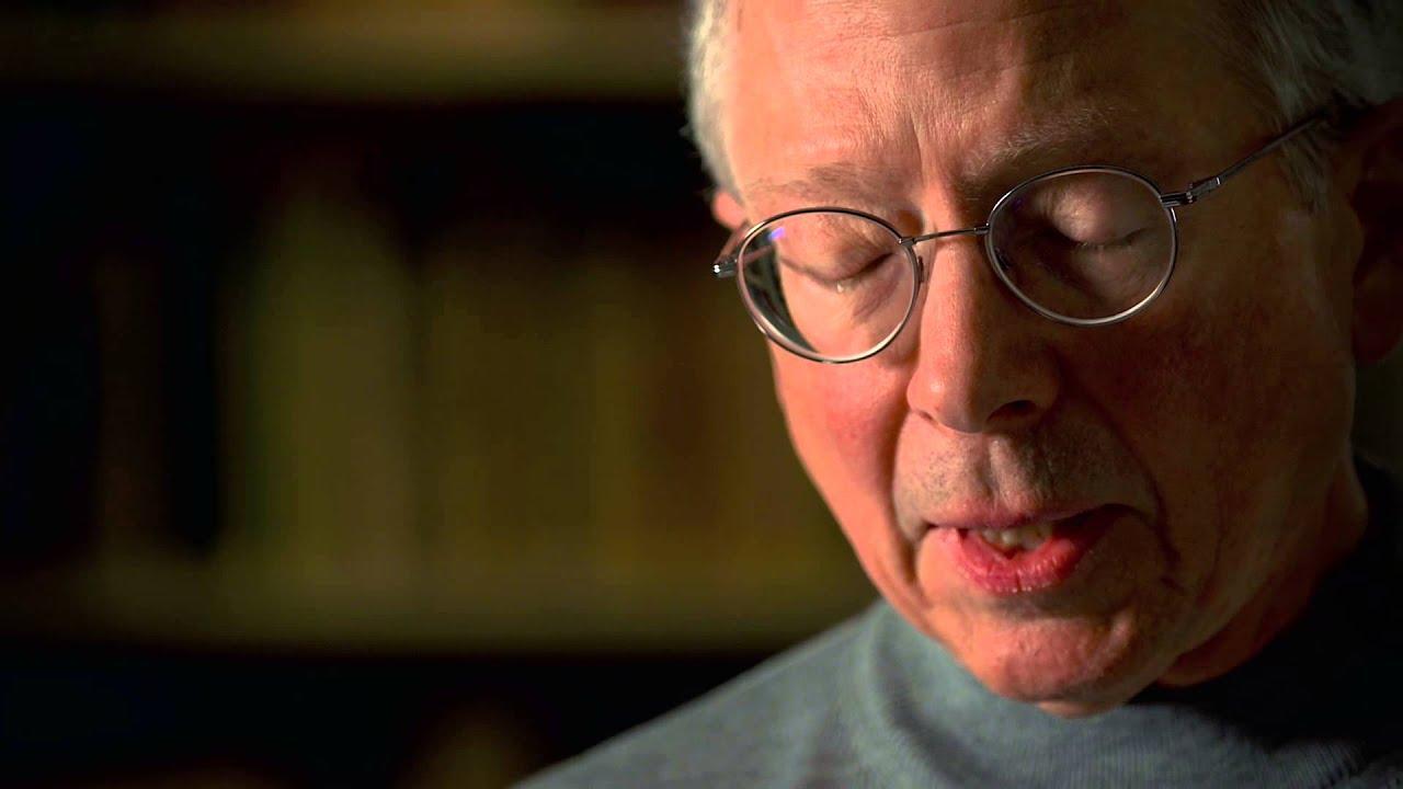 'Steve Jobs' clip from Alex Gibney documentary