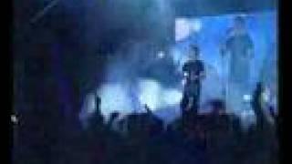 mixalis xatzigiannis - den exw xrono - live @ lykavitos