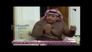 حراج بطولات النصر