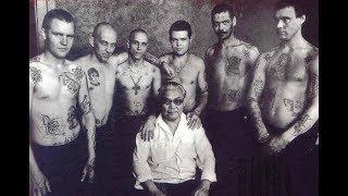 Русская Мафия Документальный Фильм 90-е