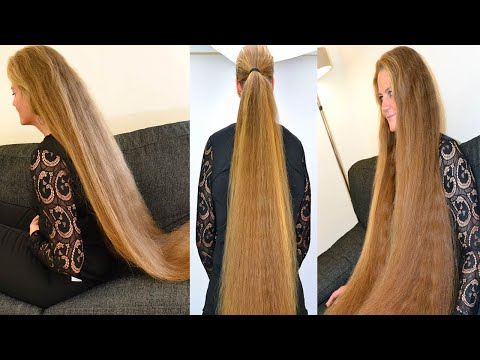 reat Your Thinning Hair Holistically and Thicken it Without Surgery Super 6 Vitamins for Faster Hair
