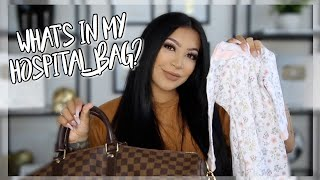 whats-in-my-hospital-bag-evettexo