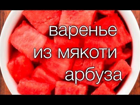 Рецепты с ОВСОМ - НАРОДНЫЙ ДОКТОР