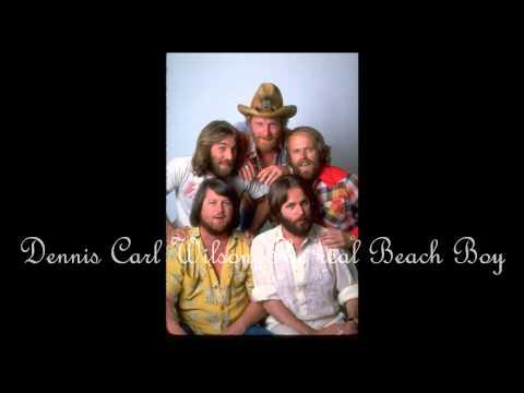 """The Beach Boys - """"Palisades Park"""""""