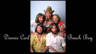 Watch Beach Boys Palisades Park video