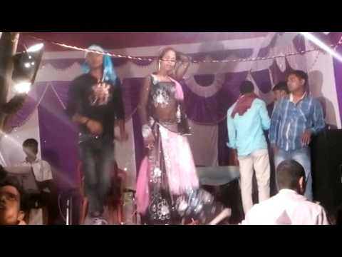 Ja Re Chanda Le Awa SuperStar dance