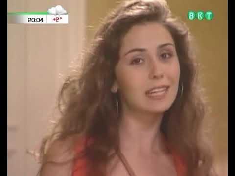 Семейные узы (125 серия) (2000) сериал