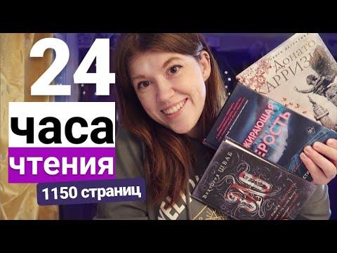 24 ЧАСА ЧТЕНИЯ⭐ПРОЧИТАНО 1150 СТРАНИЦ! ПОЖИРАЮЩАЯ СЕРОСТЬ, ЗЛО, ПОДСКАЗЧИК