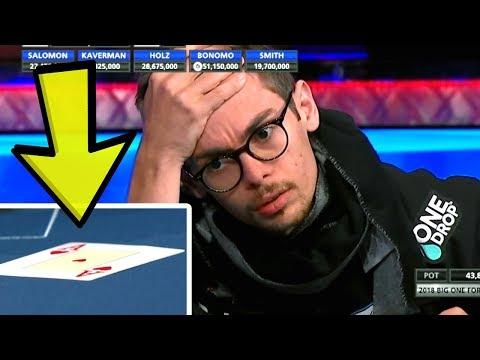 casino slots bristol