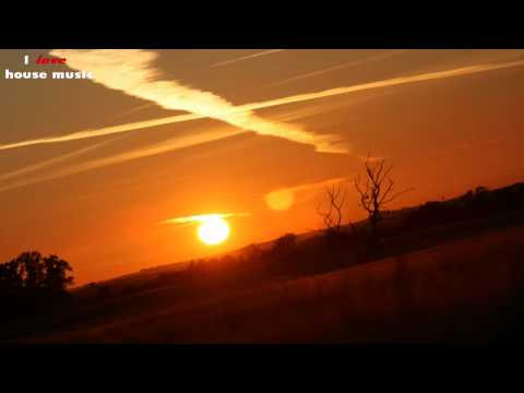 Way Out West - Mindcircus (Gabriel & Dresden Sunset Edit Remix)