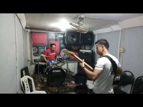 Technical Death Metal Philippines