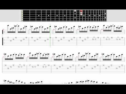 Acoustic Guitar Course 101 Chords Strumming amp Picking