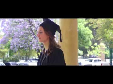 University Senior College - Your Future Starts Here