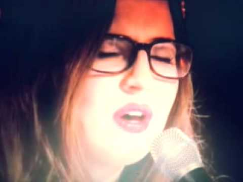 The X Factor 2013 - Abi Alton sings I Will Survive by Gloria Gaynor   Live Week 4
