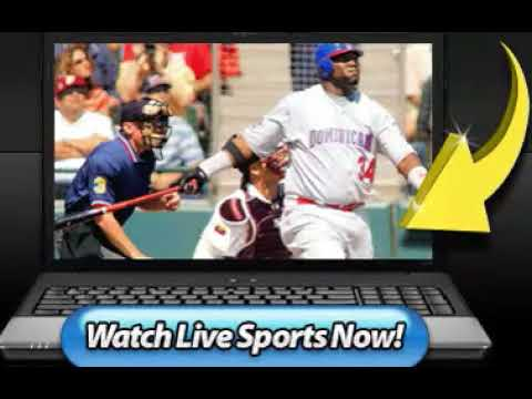 Watch Live Sports Free