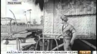 balisong (1954)