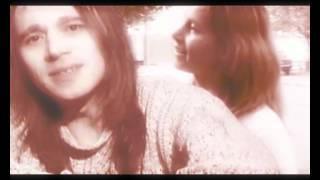NikaDim - Вернись. (Клип)
