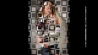 Женские свитера купить оптом(Крупнейшая коллекция свитеров и джемперов! Заходите сюда! https://tr.im/cf233 и сюда! https://tr.im/58a8a и сюда! http://u.to/cvVBCQ., 2014-10-17T22:40:33.000Z)