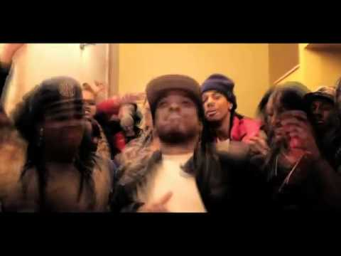 Video  Jacquees (Feat. Issa) - Strip Remix (Over Chris Brown's Track).flv