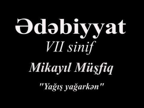 Nizami Remzi Mikayil musfiq