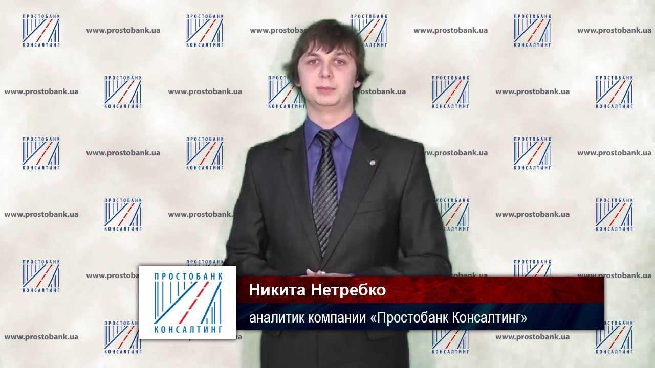 карты 3д гугл по улицам санкт-петербурга