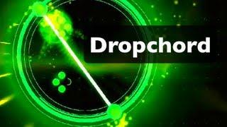 App-Test: Dropchord - Faszinierendes Musikspiel mit toller Grafik (iOS / Android)