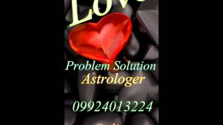 Husband Wife Divorce Problem Solution 09924013224 USA VANCOUVER TORONTO CANADA COLOFONIA LONDON