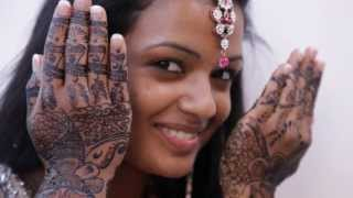 mehndi songs 2013
